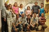 Ukraine Mission TripPhotos!