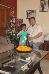 Photos from Papa's House,India