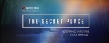 The Secret Place 2016