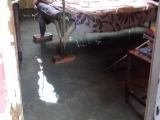 Prayer Request for Papa's House, Monsoon Floods